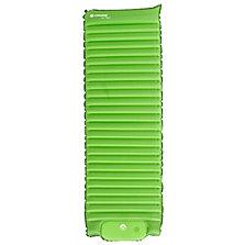 Air Plus Sleeping Pad