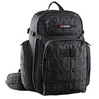 Op's Pack - Black