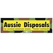 Aussie Disposals