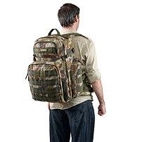 Op's Pack model