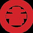 CaribeeShop.com.au