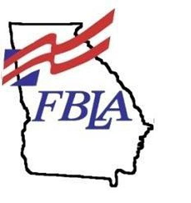 News & Updates Archives - Georgia FBLA