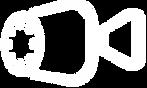 logo%201_edited.png