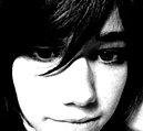 Rielle Fernandez