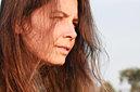 Bonnie Fernandez