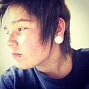 Seeb Kishimoto
