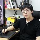 Seonghwan Jang