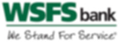 WSFSbank_tagline_cmyk_3inch.jpg