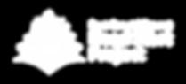 ECMHSP_logo_White_(RGB).png