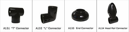 Nylon-Series-4-fda21793-1440w.jpg