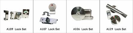 Stainless-Series-2-1440w.jpg