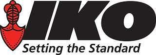 IKO-Setting-the-Standard-Logo-vector.jpg