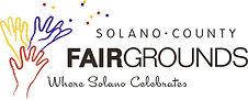 SCF logo 300 dpi.jpg