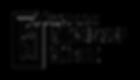Medlem-regnskap-norge-logo-.png