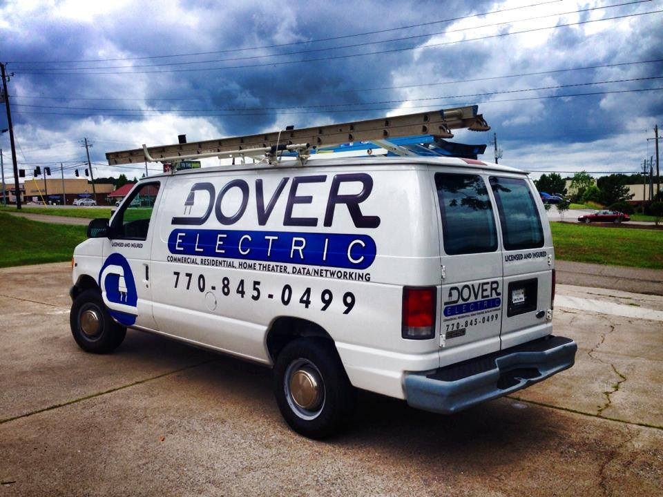 Electric Near Me Dover Electric Electrician Near Me
