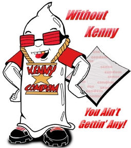 Kenny-Condom-Illustration.jpg