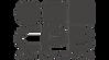 cpb-contractors-logo.png