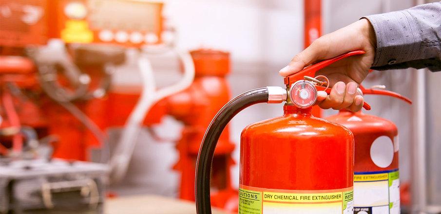 fire-safety-banner-2-1440x700.jpg