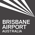 Brisbane_Airport_logo.svg.png