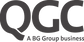 logo-qgc.png