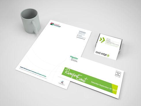 Stationery-Printing.jpg