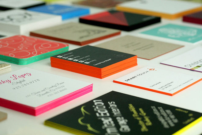 square-business-cards-various-examples-I