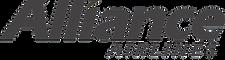 kisspng-logo-leapley-construction-group-