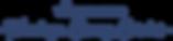Logo Wisatajawa Travelnya Orang Cerdas B
