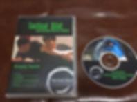教則DVD中級素手.jpg
