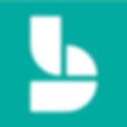 Microsoft_Bookings_logo.png