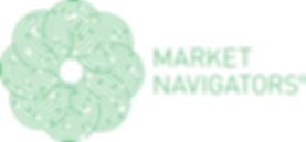 MN_logo_green_®.png