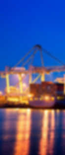 Read more about our Shipping Service