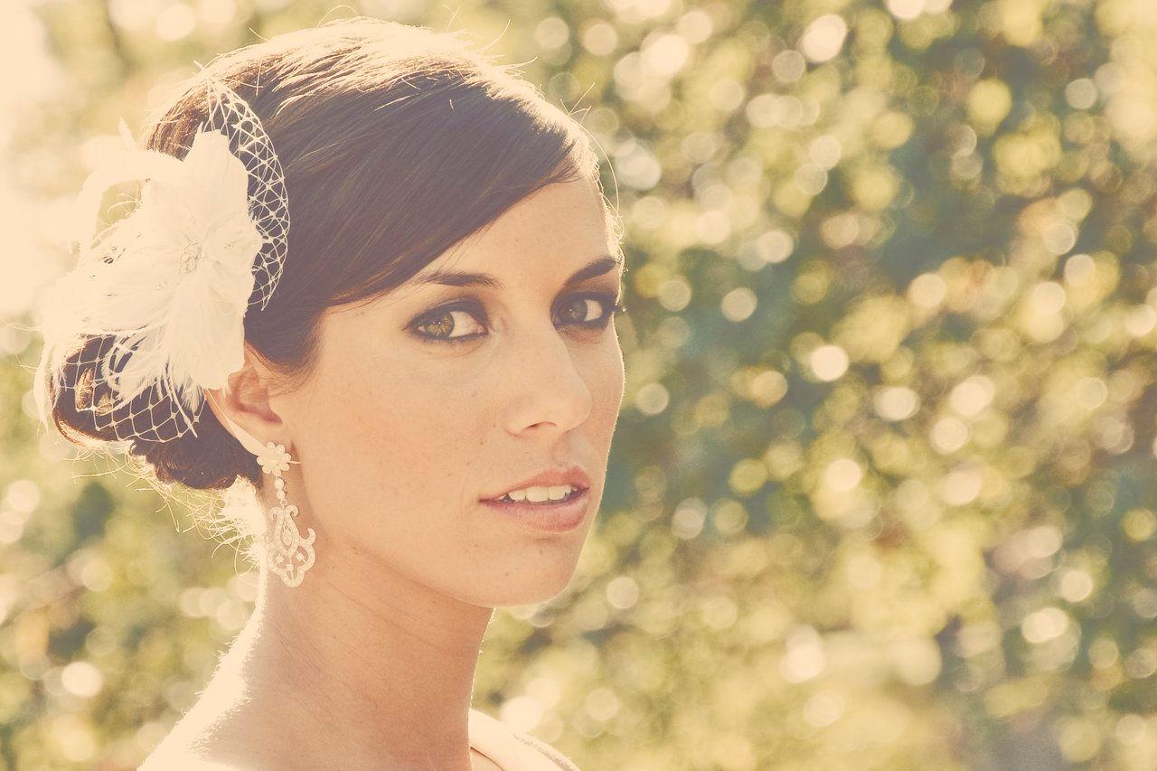KatieRusso.com Bridal Makeup Artist NashvilleTN And Kentucky. Katie Russo Pro Makeup Artist ...