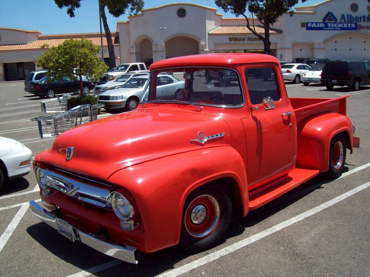1956fordtruck09_2