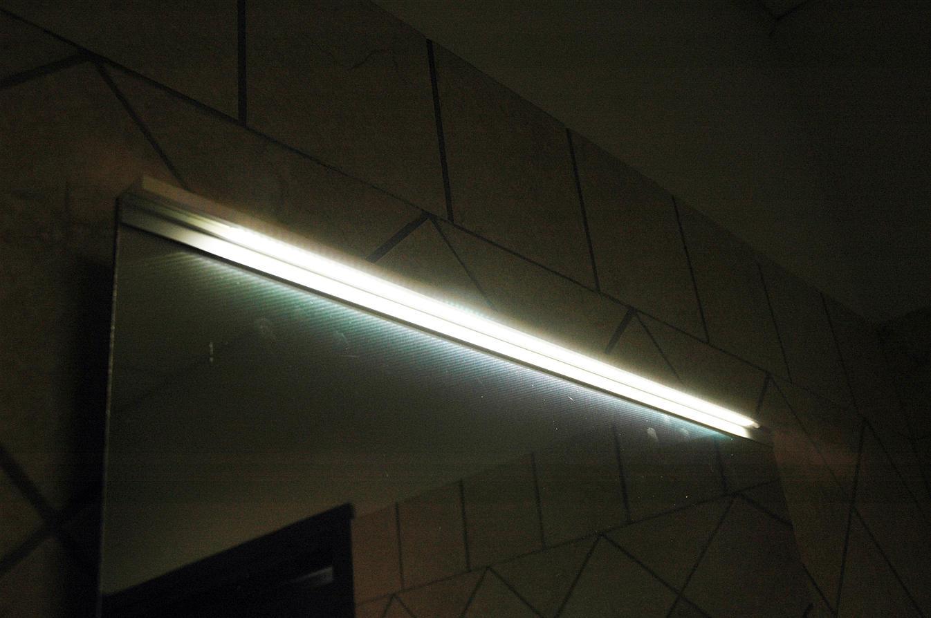 Specchio infrangibile alluminio specchiato - Alluminio lucidato a specchio ...