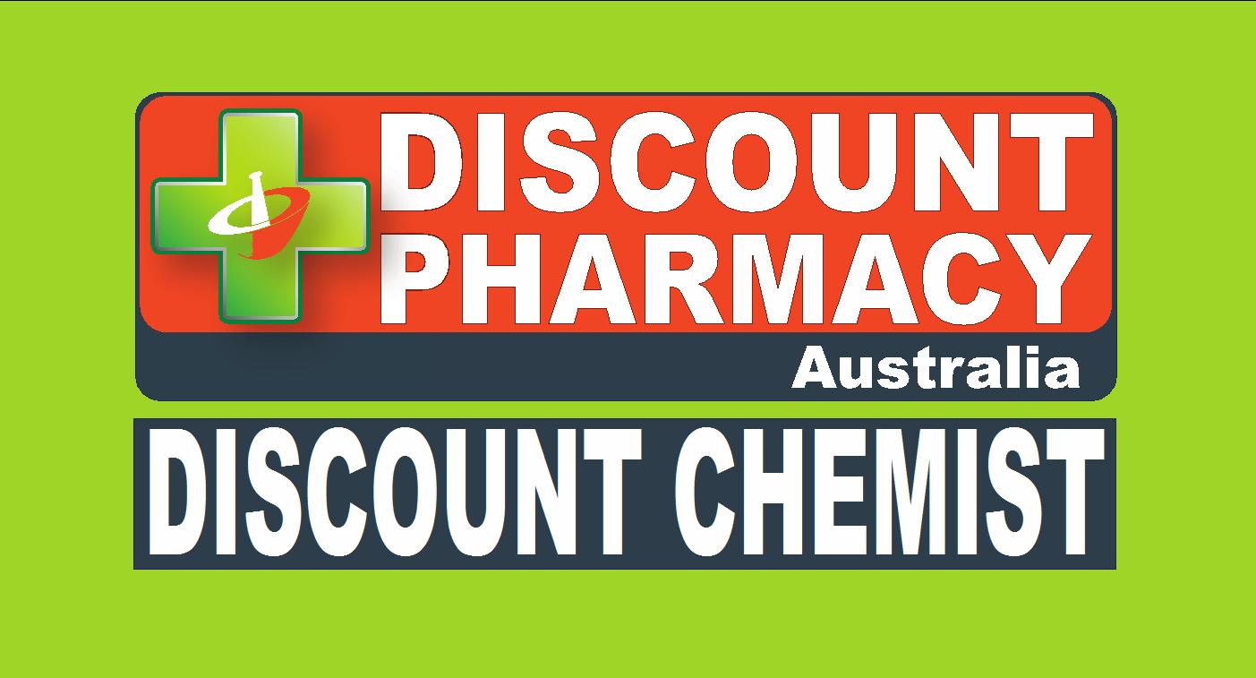 Cheapest Pharmacy For Priligy