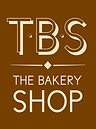 TBS Logo PDF Original - Copy.png