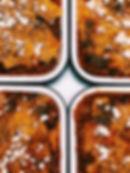 13C66049-F52E-4D91-8679-B472D42FC935_edi