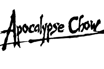 Apocalypse Chow font.png