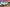 4. Zona Rosa: British Museum