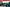 1. Zona Rosa: Camden Town