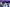 1. Zona Violeta: La City
