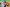 3. Zona Verde: Museos