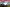 3. Zona Rosa: Bloomsbury
