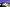 3. Zona Violeta: Museo de Londres