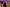 5. Zona Violeta: Jack el Destripador