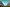 1. Zona Verde: Hyde Park y Kensingto