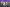 2. Zona Violeta: La otra City