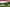 2. Zona Rosa: Regent  Park & Street