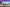 6. Zona Violeta: British Museum